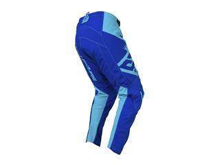 Pantalon ANSWER Syncron Drift Junior Astana/Reflex Blue taille 26 - e435e5c6-ef94-4f7e-a959-b69df3e732cb