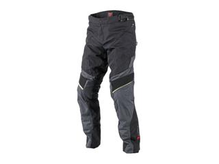 Dainese Ridder D1 Gtx Gore-Tex Pants Black/Ebony Size 50 Man