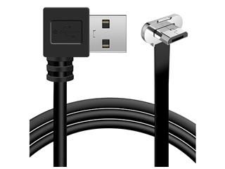 SO EASY RIDER Micro-USB Cable