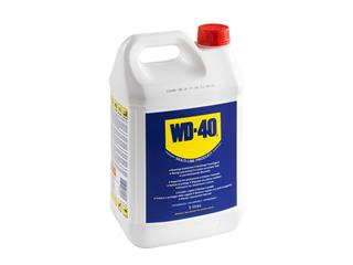 WD-40  Refill Canister 5L