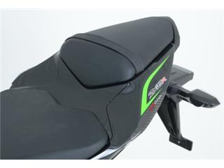 R&G RACING Tail Sliders Carbon Kawasaki ZX6-R