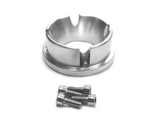 Adaptateurs de filtre WSM pour carburateurs Mikuni - 794206
