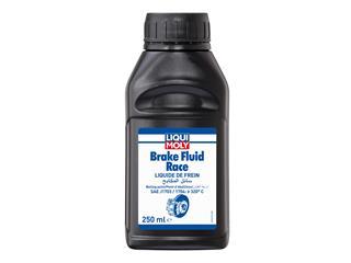 Botella líquido de frenos Racing Liqui-Moly 250ml