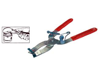 BUZZETTI Piston ring Expander Tool