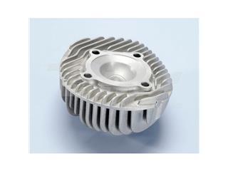 Cabeça do cilindro POLINI VESPA P200E 211.0014