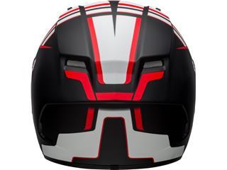 BELL Qualifier DLX Mips Helmet Torque Matte Black/Red Size XL - e4db4d52-b6c8-4086-9614-976a9a30950e