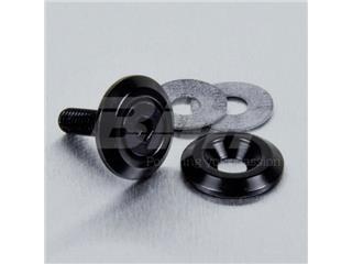 Arandela de Aluminio avellanada M6 negro LWAC6-19BK - e4dcce62-d851-4304-a4ec-fcad0810139e