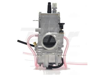 Carburador Mikuni campana plana TM36 - e4dd31d7-036b-4ec7-b8ab-b2e8b2029d03