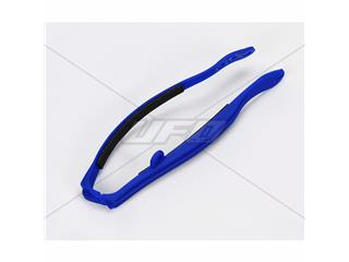 Patin de bras oscillant UFO bleu Reflex Yamaha - 78452672