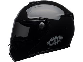 BELL SRT Modular Helm Gloss Black Größe XL - e4fc223b-fe3f-432c-8f29-18e44fd3081a