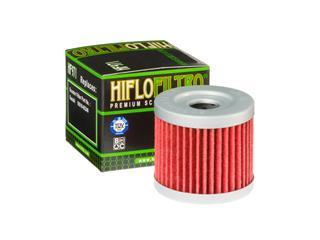 Ölfilter Hiflofiltro HF971 Suzuki