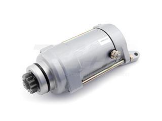 Motor de Arranque Arrowhead SMU0305