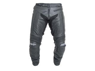 Pantalon RST R-16 cuir été noir taille XXL homme - 110690138