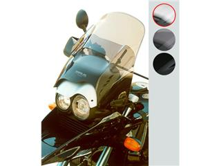 MRA Vario Windshield Clear BMW R1150GS/Adventure