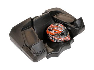 Coffre arrière Kimpex Outback quad noir  - e59baafd-c730-4679-a837-547d7cc33b3e