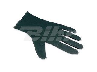 Soto guantes negro talla M
