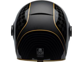 Casque BELL Bullitt Carbon RSD Check-It Matte/Gloss Black taille S - e5dbe02e-abc9-44ca-98c9-4536cc30279a