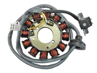 STATOR FOR MBK/YAMAHA SCOOTER