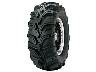 Tyre ATV ITP XTR Mudlite 27X11X14
