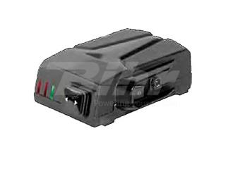 Recambio bateria careta Polisport Lookos 8663100001 - e6177259-505c-491e-b6ca-c186b62de806