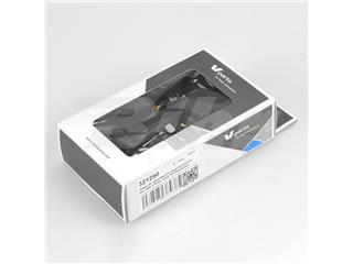 Juego de intermitentes aluminio LED V Parts 12V2.7W 38x22,5mm - e622ce64-634e-4b02-93ee-d4297518c869