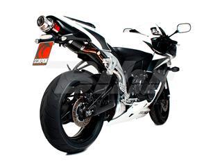 Escape Scorpion Stealth Honda CBR 600RR (07-) Carbono/Inox - e62dfc6d-285c-4eca-98ce-baf1fb854aba