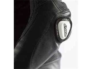 RST Race Dept V4.1 CE Race Suit Leather Black Size 3XL Men - e64eaa4e-56be-4df2-ba78-e49919719611