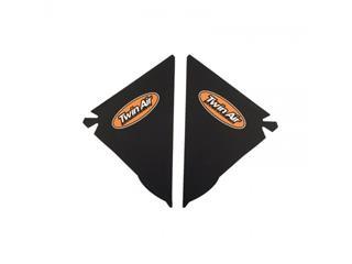 Kit déco boîte à air antidérapant TWIN AIR Honda CRF250R/450R - 790521