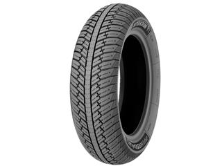 Däck MICHELIN CITY GRIP WINTER  90/80-16 M/C 51S TL