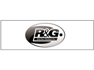 """Panneaux d'habillage de présentoirs magasin type """"Slatwalls"""" - R&G RACING - 980043"""