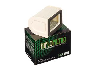 Filtre à air HIFLOFILTRO HFA4601 Standard Yamaha XJ600/FJ600