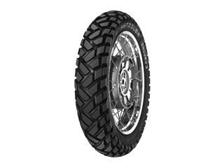METZELER Reifen Enduro 3 Sahara 130/80-17 M/C 65S TT