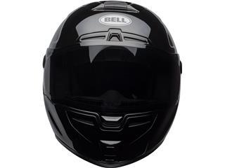BELL SRT Helmet Gloss Black Size XL - e6b9f91e-8218-461d-a8de-2907f27ea83c