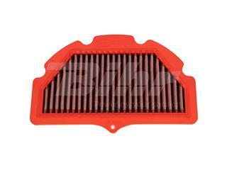 Filtro de aire BMC SUZUKI FM440/04