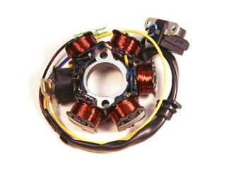 Stator ELECTROSPORT Honda TRX90/Fourtrax - 010039