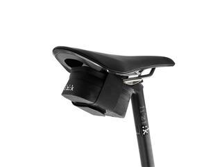Bolsa bajo sillín bicicleta Fizik Polyester, con velcro - e7003278-4139-4bb5-9cae-e537221aa75f