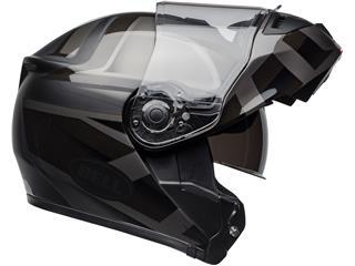 BELL SRT Modular Helmet Predator Matte/Gloss Blackout Size S - e717b985-e91a-434f-9006-c008c9827214