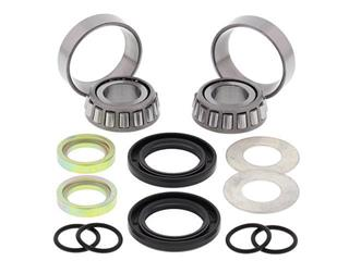 ALL BALLS Swing Arm Bearing Kit Kawasaki