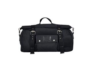 HERITAGE 30L ROLL BAG