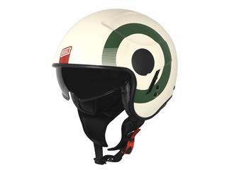 Helm ORIGINE Sierra Round Green - Größe L