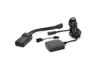 KOSO GPS Speed Signal Converter Kit