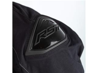 Chaqueta (Textil) RST SABRE Airbag Negro/Negro/Negro , 48 EU/Talla XS - e7e0122d-b30f-4166-a177-cf60e3e24b92
