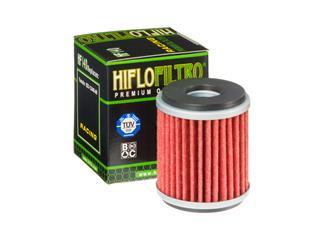 Filtro de Aceite Hiflofiltro HF140 - 7906730