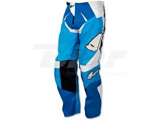 Pantalones UFO Exus azul talla 44 PI04363C44
