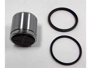Kit piston étrier de frein TOURMAX Suzuki SV1000S - 359503