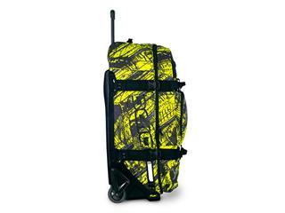 Sac de voyage OGIO RIG 9800 Scratch Black/Neon - e83082cb-b133-484f-816b-83d3f4adf9d6