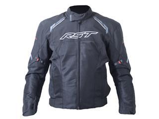 RST Spectre Jacket Textile Black Size S Men