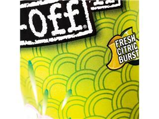Mousse nettoyante MUC-OFF Foam Fresh 400ml - e8a03950-c3b2-4b90-b2e0-3a2360fa68cf