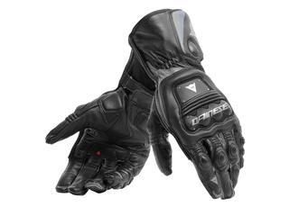 Glove Dainese Steel-Pro Black/Anthr Sz Xs