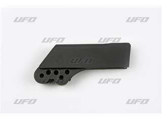 Guide chaîne UFO noir Yamaha - 78453520